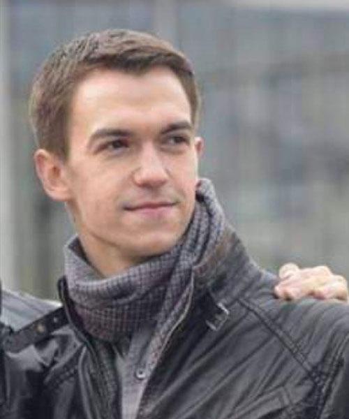Florian Filtzinger