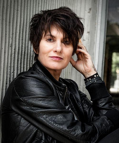 Katrin Schüler-Springorum