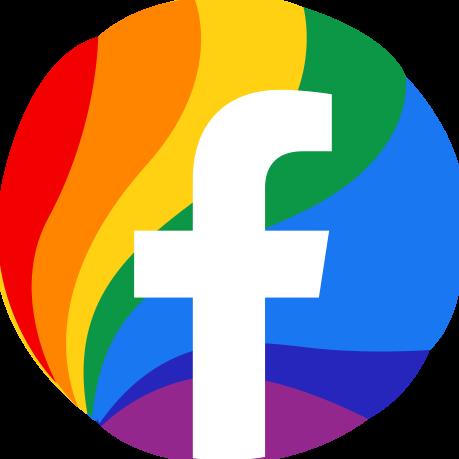 Facebook und der CSD Berlin | Berlin Pride starten Community-Pride-Wochen